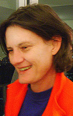 Margo Kingston (image: http://margokingston.typepad.com/)