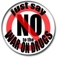 prohibit prohibition!