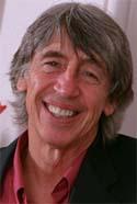 Richard Neville (image: apcsummit.org)