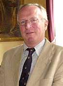Robert Fisk (image: robert-fisk.com)