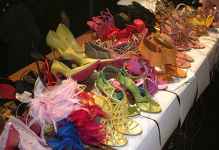 biviano-shoes.jpg