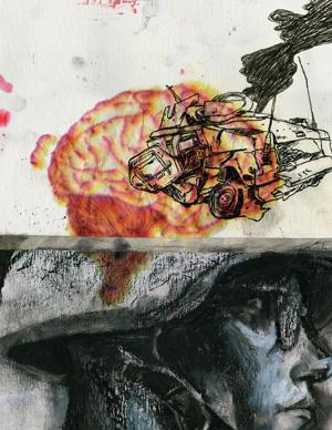 brain-main.jpg
