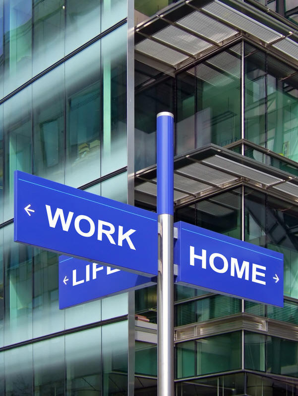 work_life_balance_sign-2.jpg
